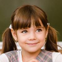 K3-K4 Preschool
