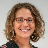 Lisa Uttech